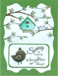 springdaysbirdhousesl16.jpg