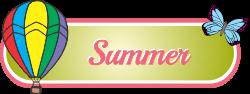 summershop.png