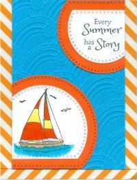 summerstorysailboatsl18.jpg