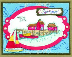 summerwharfsailboatkm16.jpg