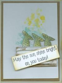 sunbrightmermaidtailnw17.jpg