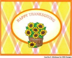 sunflowerbucketthanksgivingsw20.jpg