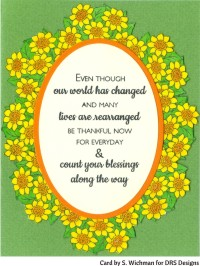 sunflowercircleworldchangesw20.jpg