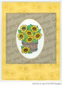 sunflowercountblessingssl20.jpg
