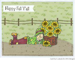 sunflowerscarecrowfallsl20.jpg