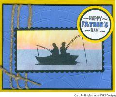 sunrisefishingdadsdaykm21.jpg