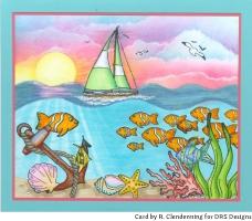 sunsetfishsceneanchorrc21.jpg