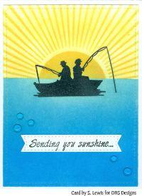 sunshinefishingboatsl21.jpg