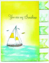 sunshinesailboatnw16.jpg