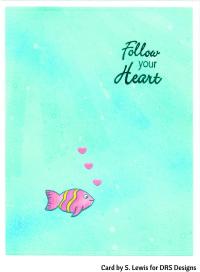 sweetfishfollowheartsl20.jpg