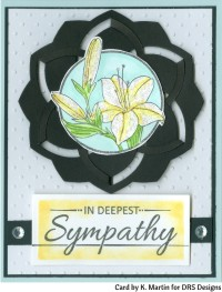 sympathycirclelilykm20.jpg