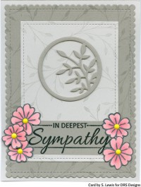 sympathyflowerpinksl20.jpg