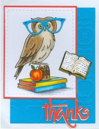teacherowlbookthanksjw16.jpg