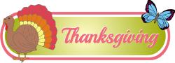 thanksgiving20.png