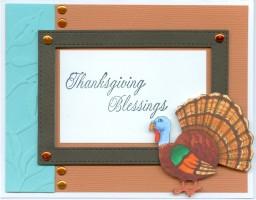 thanksgivingblessturkeyrc19.jpg