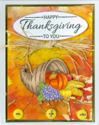 thanksgivingcornucopiarc17.jpg