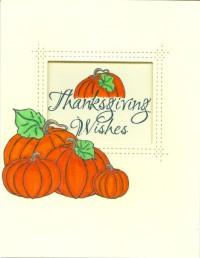 thanksgivingpumpwishessl18.jpg
