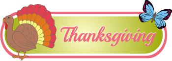 thanksgivingsectionheader.png