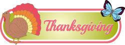 thanksgivingshop.png