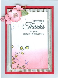 thankssymflowersnw17.jpg