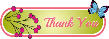 thankyousectionheader.png