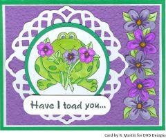 toadyoufrogflowerskm21.jpg