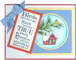 truefriendsbirdhouserc18.jpg
