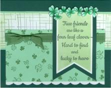 truefriendsclovercardje.jpg