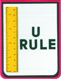 urulercardkm16.jpg