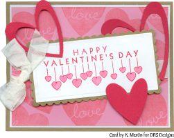 valentinedroploveheartkm21.jpg