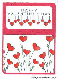 valentinedropsheartflowerssl20.jpg