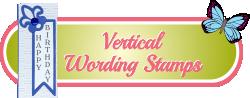 verticalwordsshop.png
