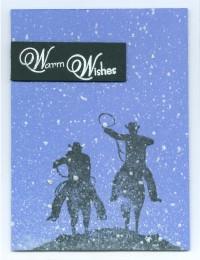 warmcowboysnowstormnw18.jpg