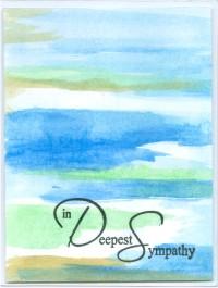watercolorwatersympathynw18.jpg