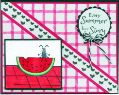 watermelonantsummersl16.jpg