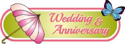 weddinganniversary20.png