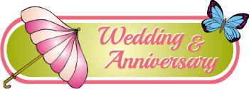 weddinganniversarysectionheader.png