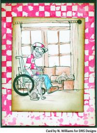 wheelchairbudschecksnw20.jpg