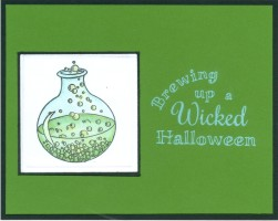 wickedpotionhalloweenjr17.jpg