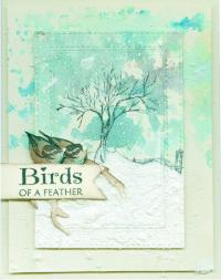 winterbirdsfeathernw18.jpg