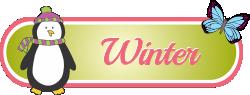 wintershop.png