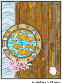 woodpanelportholefishls20.jpg