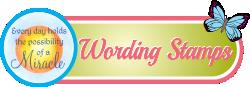 wordingstampsshop.png