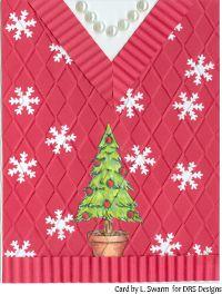 xmastreesweaterls20.jpg