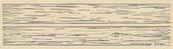Wood Grain Background - 626P