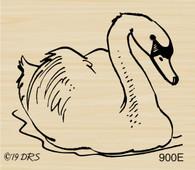 Swan - 900E