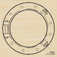 Porthole - 1039L