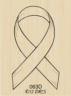 Support Ribbon - 063D