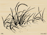 Sea Grass - 128L
