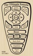 The Ultimate Remote - 292K